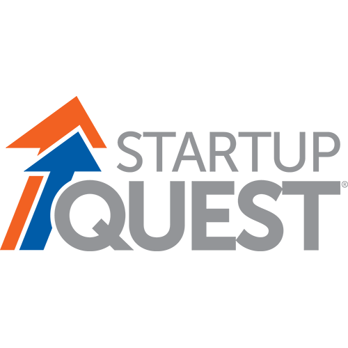 Startup Quest